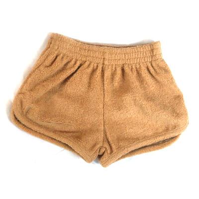 Soft Shorts, Popupshop