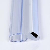 Magnetlist 20 mm (flexibel)