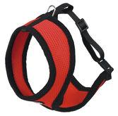 Active Harness röd