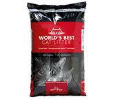 World's Best Cat Litter 3,18kg