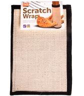 Sratch protector mat