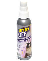 Urine off Cat Spray liten