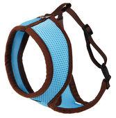 Active Harness blå
