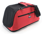 Sleepypod™ Air Flygväska Strawberry Red