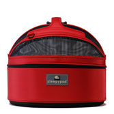 Sleepypod™ Strawberry Red