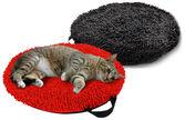 Catmaxx kattkudde