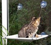 Fönsterhammock Window Lounger