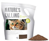 Nature's Calling 6 kg