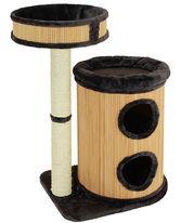 Klösmöbel Bamboo