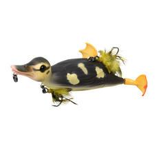 SG 3D Suicide Duck 10,5cm 28g - Natural