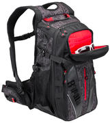 Rapala Urban Back Pack 26 liter