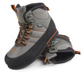 Guideline LAXA WADING BOOT - 12