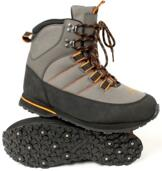 Guideline LAXA TRACTION BOOT - 11