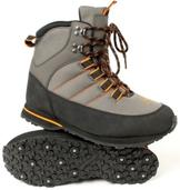 Guideline LAXA TRACTION BOOT - 13