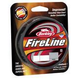 FireLine 0,10mm 110m Smoke