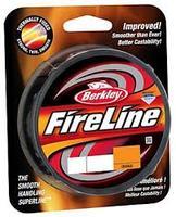 FireLine 0,25mm 110m 17,5kg Blaze Orange