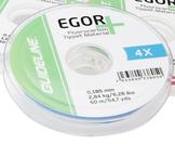 EGOR FC - 4X/0,185 MM
