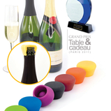 Silikon Champagne Stopper 2-pack