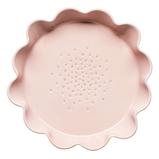 Sagaform Pajform 27,5cm Piccadilly Rosa