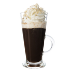 SAGAFORM Club Irish Coffee Glas 2-pack