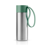 EVA SOLO To Go Cup Termosmugg 0,35L Granite green