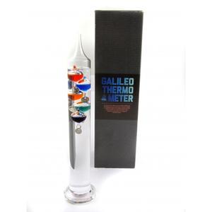 Galileo termometer 28cm