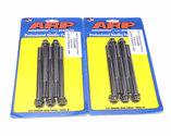 ARP Topplocksbult B18/B20