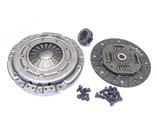 Kopplingssats  M90 för enkelmassesvänghjul 228mm