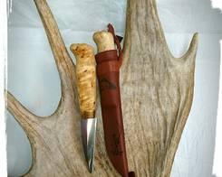 Fisk kniv