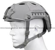 FAST Helmet, PJ Maritime type, FG