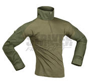 Invader Gear, Combat shirt, OD