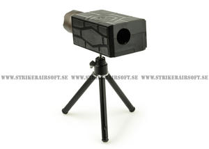 Element E1000 Shooting Chronograph