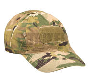 Invader Gear, Baseball cap, Multicam