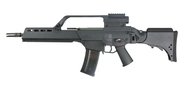 Umarex / S&T G36KV AEG Svart