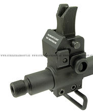 TROY BattleSight Front Gas Block Mounting