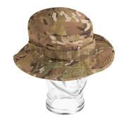 Invader Gear Boonie Hat, Multicam