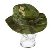 Invader Gear Boonie Hat, Multicam Tropic