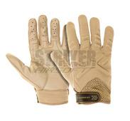 Invader Gear shooting glove, Tan