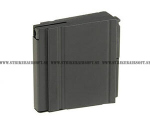 Well 30 Rds Magazine for MB4405D