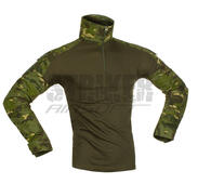 Invader Gear, Combat shirt, Multicam Tropic