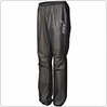 Inov-8  AT/C Ultrapant waterproof trousers