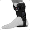 Active Ankle Eclipse II
