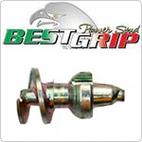 BestGrip 3000