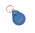 RFID-tag, tearring (100-pack)