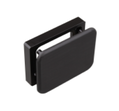 RFID-läsare för panelmontage, TWN4
