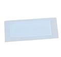 Självhäftande RFID-tag, MIFARE Ultralight® (NFC)