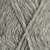 Vamsegarn färg 13 , grå