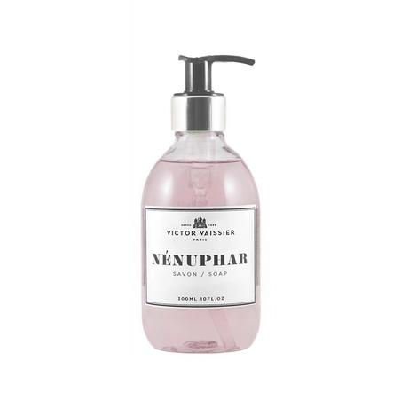VICTOR VASSIER - NENUPHAR  SOAP