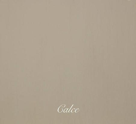 KALKLITIR - CALCE