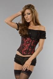 escort skellefteå sexiga toppar online